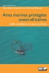 Livre numérique Aires marine protégées ouest-africaines