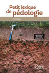 Livre numérique Petit lexique de pédologie