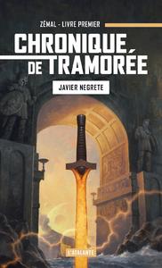 Zémal, l'épée de feu