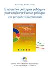 Livre numérique Évaluer les politiques publiques pour améliorer l'action publique