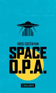 Space O.P.A.