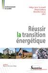 Livre numérique Réussir la transition énergétique