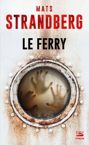 Livre numérique Le Ferry