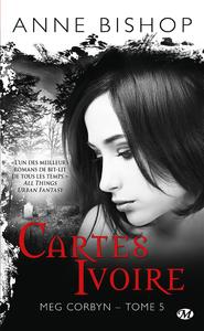 Cartes Ivoire
