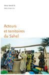 Livre numérique Acteurs et territoires du Sahel