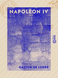 Napoléon IV