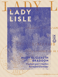 Lady Lisle