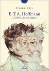 Livre numérique E.T.A. Hoffmann - L'ombre de soi-même