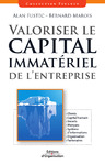 Livre numérique Valoriser le capital immatériel de l'entreprise