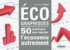 Livre numérique Eco-graphiques