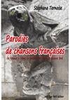 Livre numérique Parodies de chansons françaises