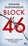 Livre numérique Block 46