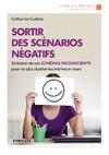 Livre numérique Sortir des scénarios négatifs