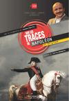 Livre numérique Sur les traces de Napoléon en Belgique