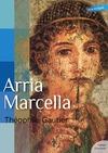 Livre numérique Arria Marcella