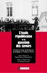 Livre numérique L'École républicaine et la question des savoirs