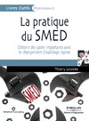 Livre numérique La pratique du SMED