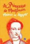 Livre numérique La princesse de Montpensier