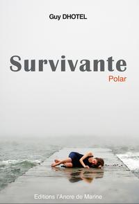 Survivante
