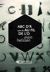 Livre numérique ABC d'R