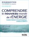 Livre numérique Comprendre le nouveau monde de l'énergie