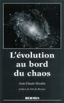 Livre numérique L'évolution au bord du chaos (coll. Systèmes complexes)