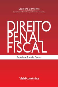 Direito Penal Fiscal, Evasão e fraude fiscais