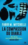 Livre numérique La Compassion du diable