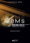Livre numérique GeMs - Paradis Perdu - 1x04