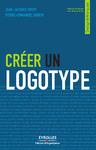 Livre numérique Créer un logotype
