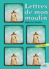 Livre numérique Lettres de mon moulin