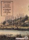 Livre numérique Une société provinciale face à son devenir: le Vendômois aux xviiie et xixe siècles