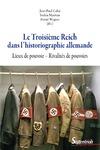 Livre numérique Le Troisième Reich dans l'historiographie allemande
