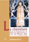 Livre numérique La chevelure dans la littérature et l'art du Moyen Âge