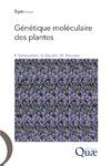 Livre numérique Génétique moléculaire des plantes