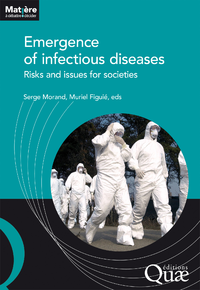 Emergence of infectious diseases, Risks and issues for societies
