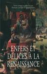 Livre numérique Enfers et délices à la Renaissance