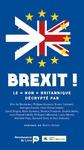 Livre numérique Brexit