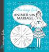 Livre numérique Mariage futé - Animer son mariage