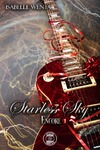 Livre numérique Starless Sky - Encore