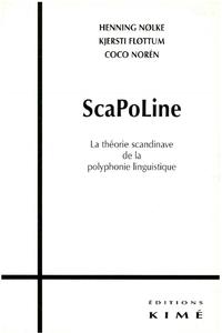 ScaPoLine