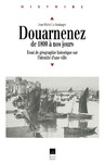Livre numérique Douarnenez de 1800 à nos jours
