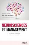 Livre numérique Neurosciences et management