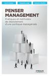 Livre numérique Penser management