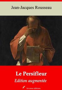 Le Persifleur – suivi d'annexes