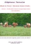 Livre numérique Ebooks en France : bienvenue Amazon Kindle ; Edition : Plutôt AGAK (Amazon Google Apple Kobo) que Lagardère