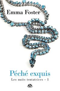 P?ch? exquis