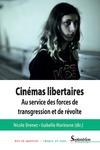Livre numérique Cinémas libertaires