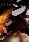 Livre numérique Angélia, les amants maudits