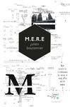 Livre numérique M.E.R.E